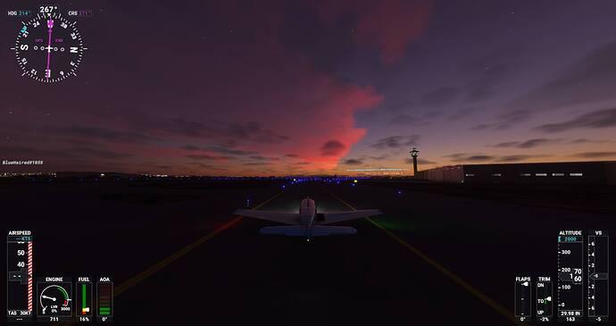 Microsoft Flight Simulator Screenshot 2021.07.25 - 22.29.06.33