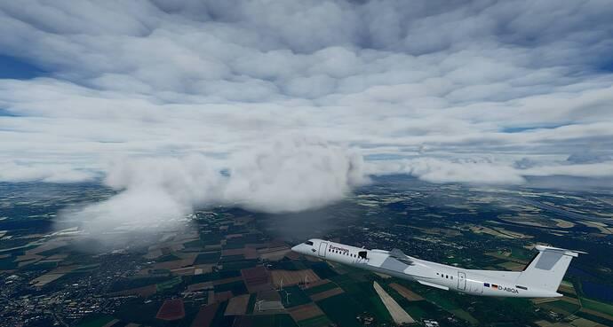 Microsoft Flight Simulator Screenshot 2021.03.27 - 12.41.15.20