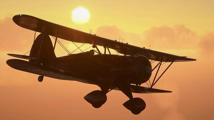 Microsoft Flight Simulator 09_09_2021 04_25_04