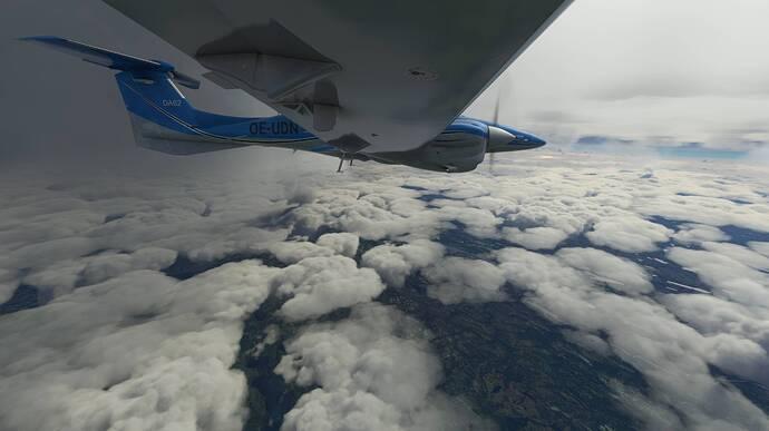 Microsoft Flight Simulator 9_15_2021 10_00_33 PM (2)