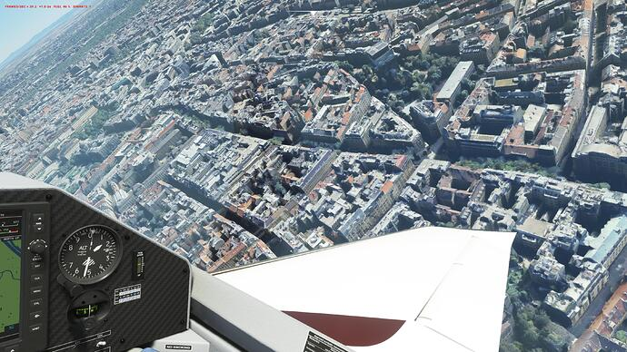 Microsoft Flight Simulator 09-Sep-21 21_20_24