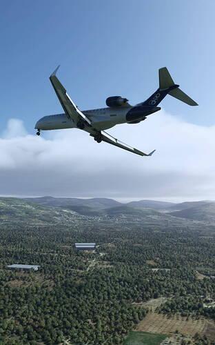 Microsoft Flight Simulator Screenshot 2021.03.22 - 09.06.01.01