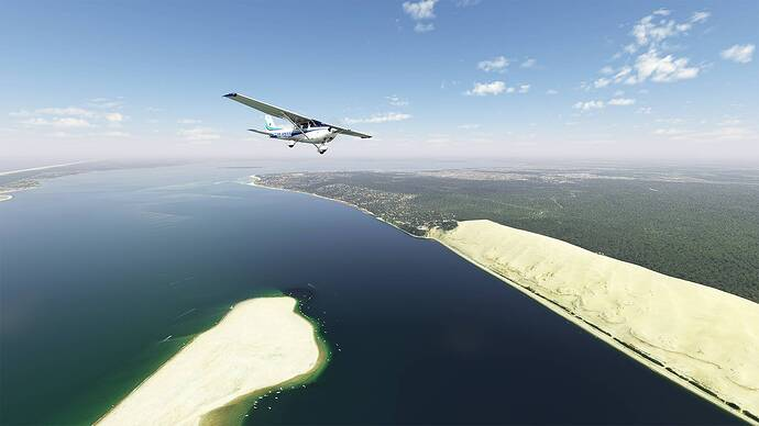 Microsoft Flight Simulator 2021-05-15 14_32_21