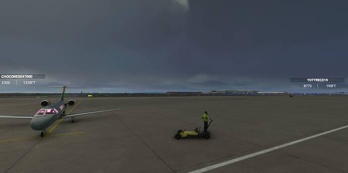 Microsoft Flight Simulator 10_13_2021 12_23_53 PM