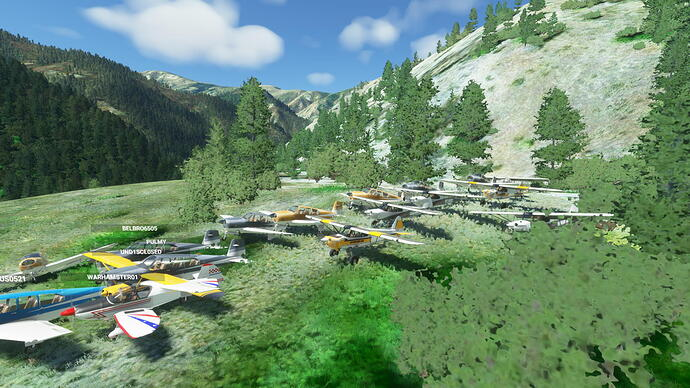 Microsoft Flight Simulator Screenshot 2021.06.04 - 21.03.18.51