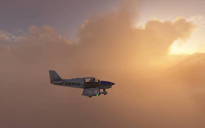 Microsoft Flight Simulator Screenshot 2020.08.18 - 14.37.23.62