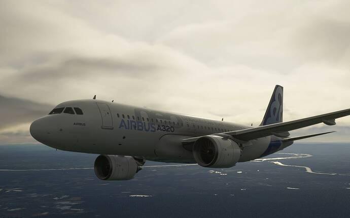 FlightSimulator 2021-07-12 20-21-13-73