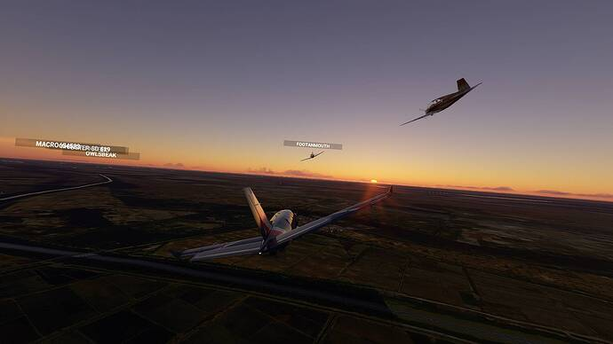 Microsoft Flight Simulator_2021.07.25-22.17