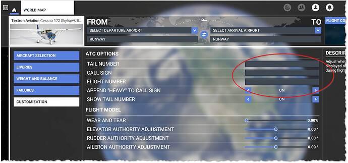 Microsoft Flight Simulator - 1.18.14.0-2021-07-30-132052