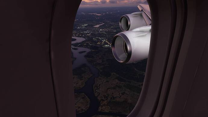 Microsoft Flight Simulator 11_01_2021 21_40_17