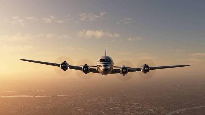 DC-6-PMDG-013