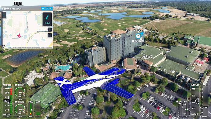 Microsoft Flight Simulator 5_8_2021 6_18_59 AM