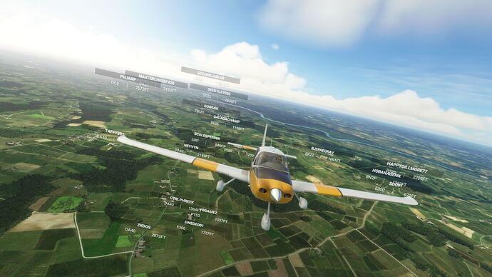 Microsoft Flight Simulator Screenshot 2021.08.20 - 23.31.17.53