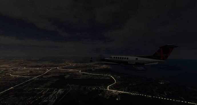 Microsoft Flight Simulator 10_18_2021 11_05_15 AM