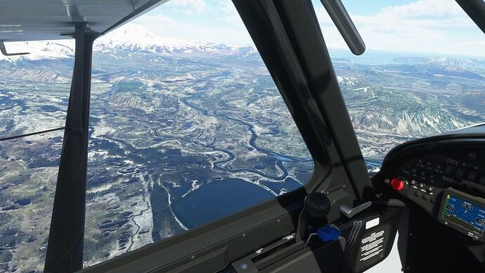 FlightSimulator_2021-07-17_151928