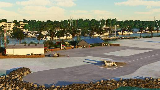Microsoft Flight Simulator Screenshot 2021.07.27 - 02.48.21.44