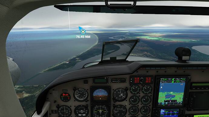 Microsoft Flight Simulator 6_2_2021 2_31_06 PM