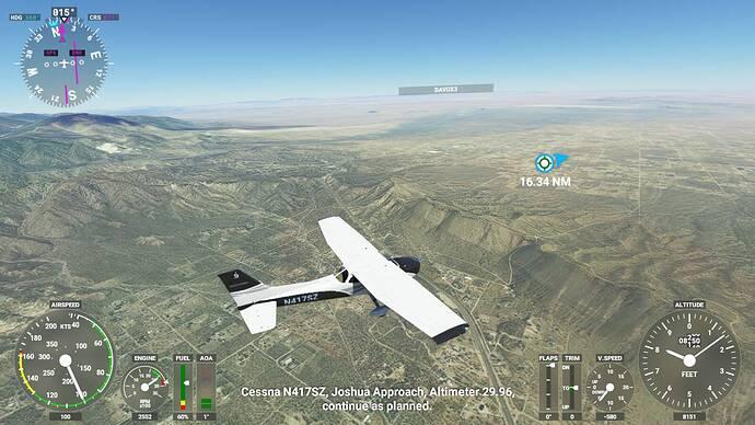 Microsoft Flight Simulator 6_4_2021 11_13_06 AM