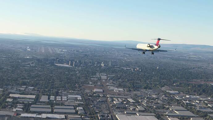 Microsoft Flight Simulator Screenshot 2021.08.29 - 21.37.35.28