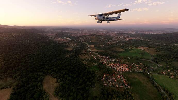 Microsoft Flight Simulator 2021-05-17 08_20_28