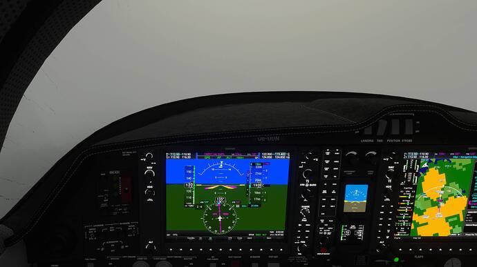 Microsoft Flight Simulator 9_5_2021 11_07_04 PM (2)