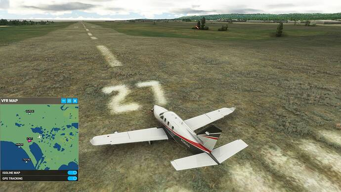 Microsoft Flight Simulator 29.07.2021 19_34_05