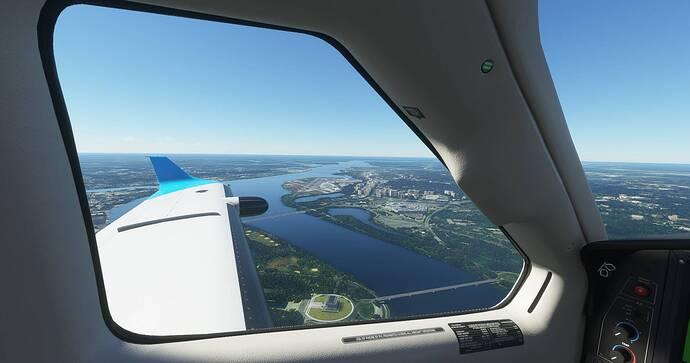 Microsoft Flight Simulator 6_24_2021 9_23_07 AM
