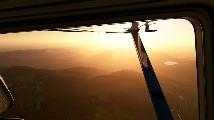 Microsoft Flight Simulator 2021-05-16 20_00_42