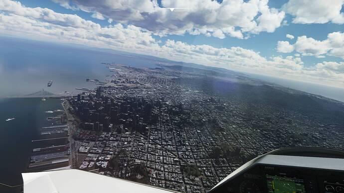 Microsoft Flight Simulator Screenshot 2021.08.02 - 04.55.22.89