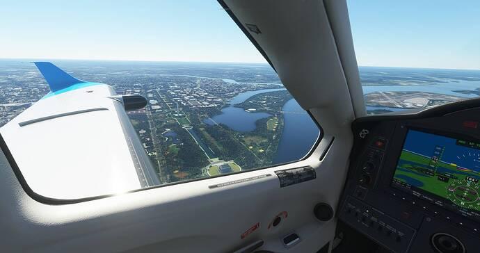 Microsoft Flight Simulator 6_24_2021 9_20_18 AM