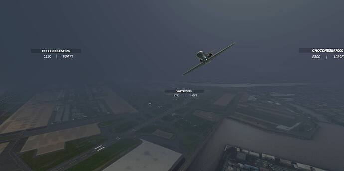 Microsoft Flight Simulator 10_13_2021 12_30_19 PM