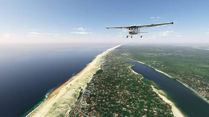 Microsoft Flight Simulator 2021-05-15 15_02_02