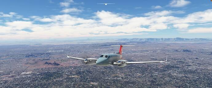 Microsoft Flight Simulator Screenshot 2021.07.29 - 11.54.22.75