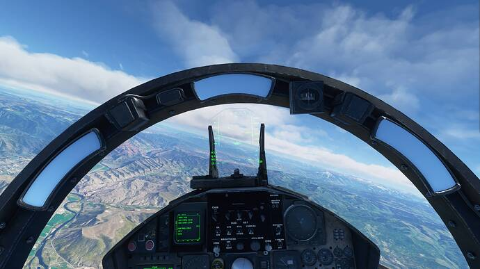 2021-06-01 12_11_28-Microsoft Flight Simulator - 1.16.2.0
