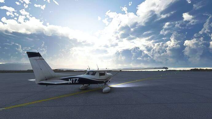 Microsoft Flight Simulator Screenshot 2021.08.16 - 14.55.46.99