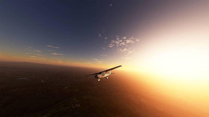 Microsoft Flight Simulator 2021-05-16 20_13_17
