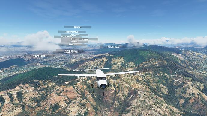 Microsoft Flight Simulator Screenshot 2021.05.28 - 21.17.09.82