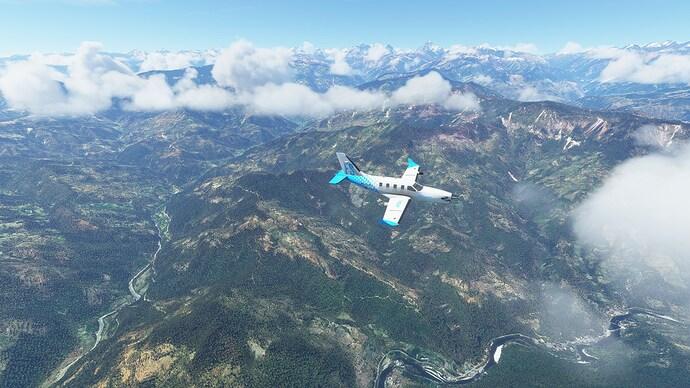 FlightSimulator_2021-05-28_212111