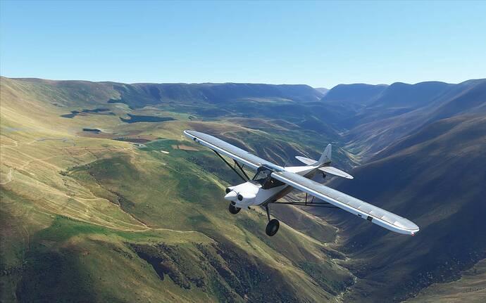 FlightSimulator 2020-10-21 06-52-41-00