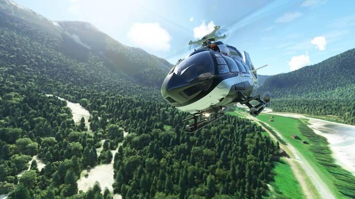 Microsoft Flight Simulator Screenshot 2021.09.06 - 15.10.39.64