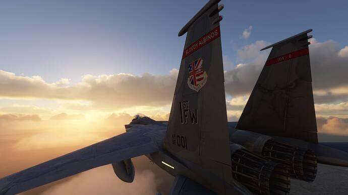 Microsoft Flight Simulator Screenshot 2021.05.13 - 19.38.46.56