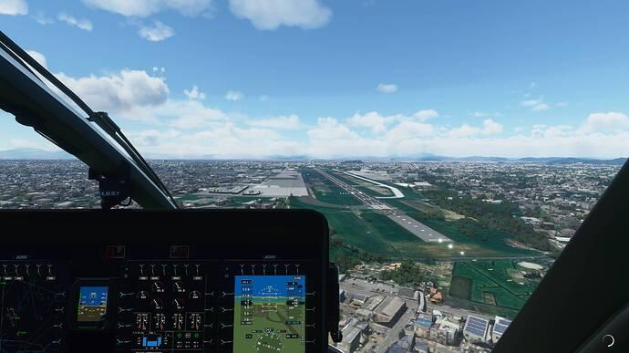 2021-07-12 21_28_59-Microsoft Flight Simulator - 1.17.3.0