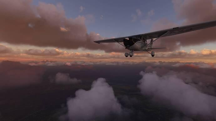 Microsoft Flight Simulator 04.06.2021 20_10_38