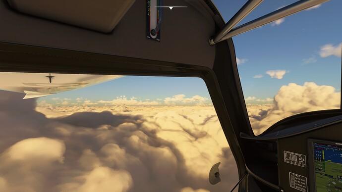 6_towering-cumulus
