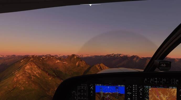 Microsoft Flight Simulator 9_25_2021 9_25_14 AM