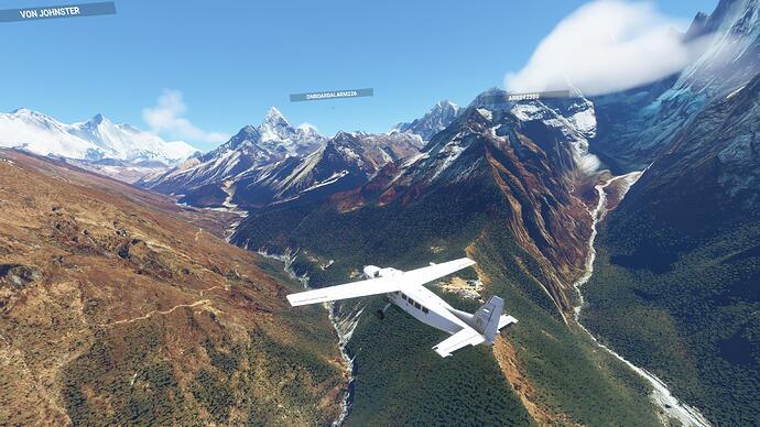 Microsoft Flight Simulator Screenshot 2021.05.28 - 22.12.15.40