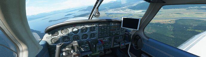 Microsoft Flight Simulator 5_28_2021 11_23_32 AM_result