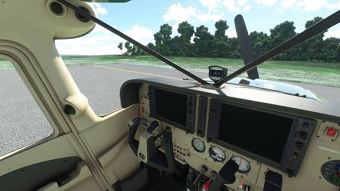 Microsoft Flight Simulator 30.07.2021 14_57_46