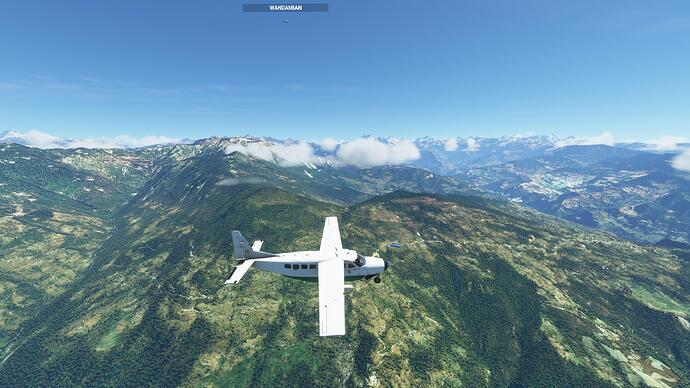 Microsoft Flight Simulator Screenshot 2021.05.28 - 21.25.27.24