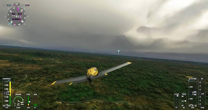 Microsoft Flight Simulator Screenshot 2021.08.01 - 22.12.27.01
